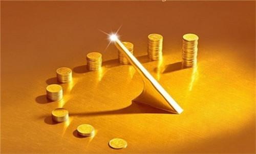 区域创始人发现股权投资接近1050万美元