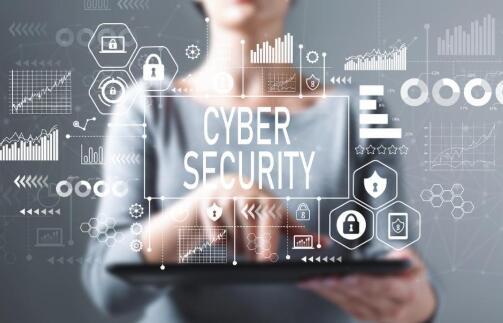 2019年十大网络安全故事 进入2020 Threatscape的窗口