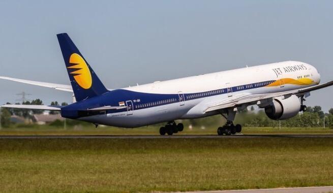 本周航空公司创业 印度的TruStar