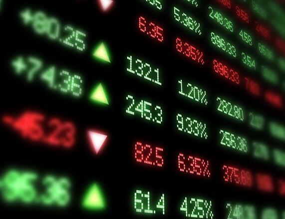 2020年股票市场的5个大胆预测