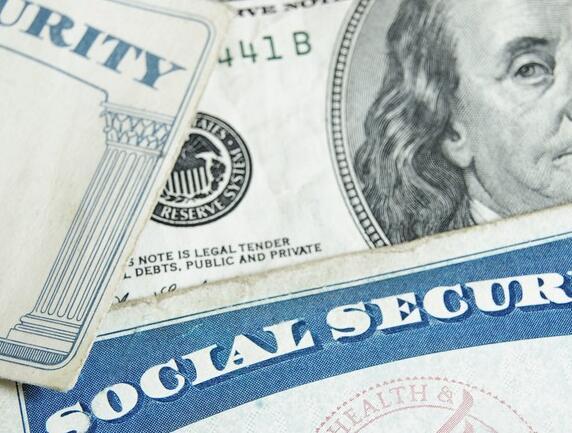当心2020年的隐形社会保障削减