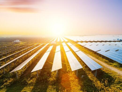 2020年最值得购买的3种太阳能股票