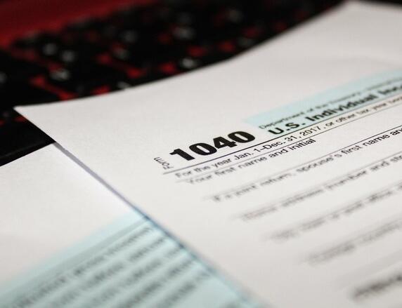 现在该开始倒计时了并开始为纳税申报季节做准备