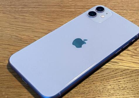 Apple iPhone 11 Pro已发布至Google Pixel 4这是2020年的7款最佳手机