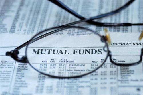 共同基金在2019年的资产基础增加了31.5千万卢比