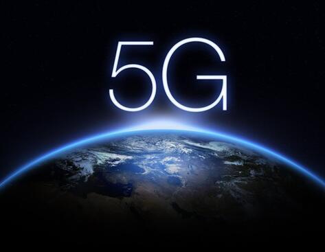 苹果可能会推迟最快的5G iPhone 波音737最大危机升级