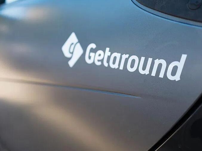 Getaround是最新的软银投资组合公司宣布裁员