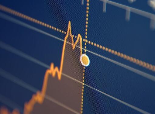 为什么特斯拉股价周三再次上涨