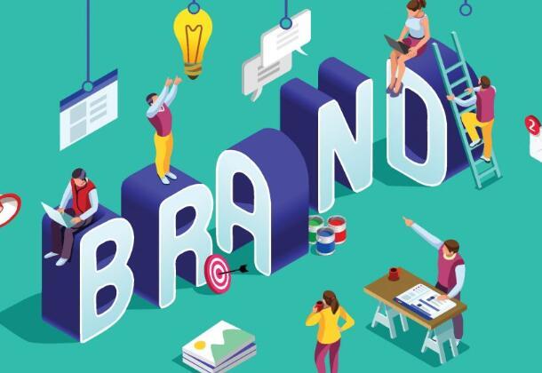 是时候重新评估品牌减记的智慧了吗