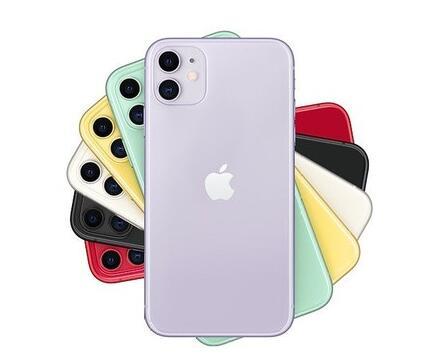 苹果在中国的iPhone销售已经恢复 分析师预计微软将在2020年在云计算中获胜