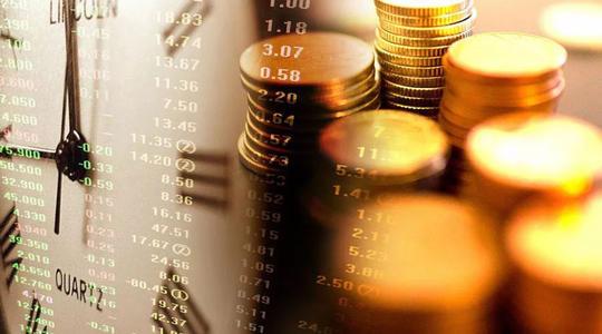 Sensome通过ASAHI INTECC的股权投资筹集了900万美元的B轮融资