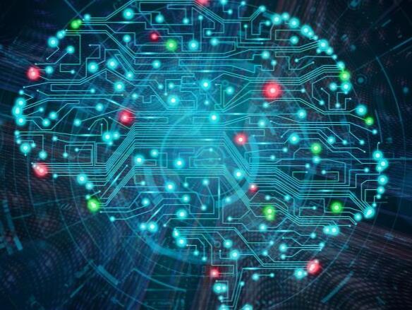 人工智能系统学习量子力学的基本定律