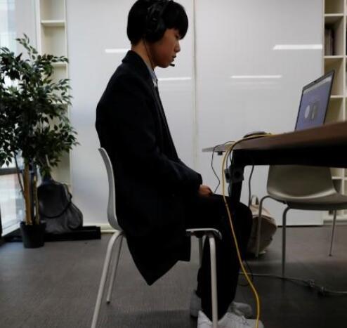 http://www.reviewcode.cn/chanpinsheji/111278.html