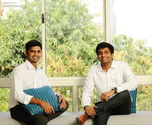 物流初创企业Pando从ChirataeNext47等公司筹集900万美元