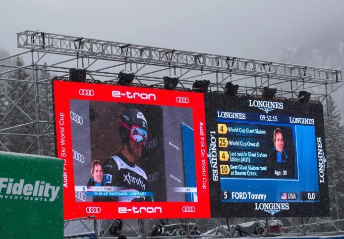 康卡斯特与NASCAR等合作推出SportsTech启动加速器