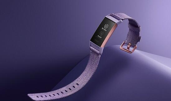 Fitbit现在正在由贸易监管机构进行调查