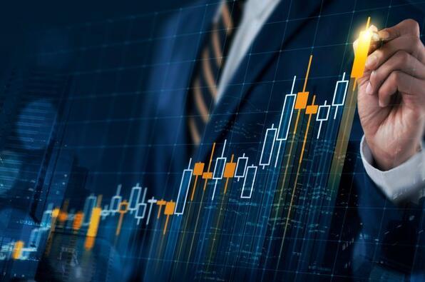 2020年最好的小型股票共同基金