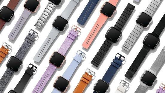 谷歌收购Fitbit面临另一个监管障碍