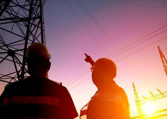 是否购买NRG能源股票