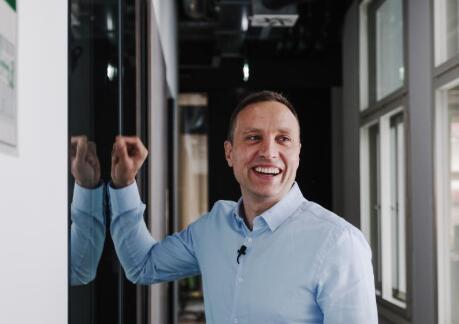 该软件初创公司筹集了4500万美元以简化产品经理的生活