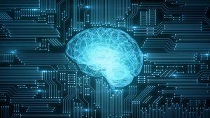 机器对医生的固定掩盖了有关人工智能的重要问题