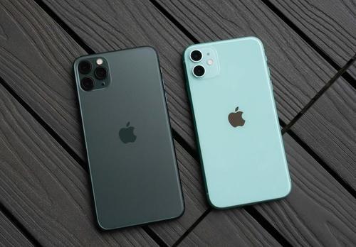 苹果以2亿美元的价格收购了人工智能初创公司Xnor.ai