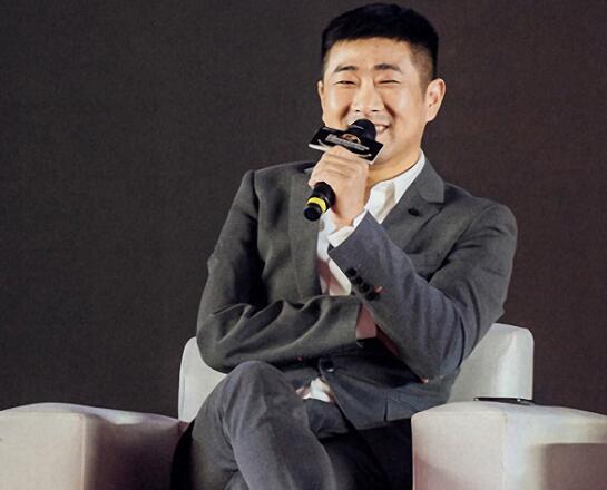 Xiezhu为智能酒店技术筹集3700万美元