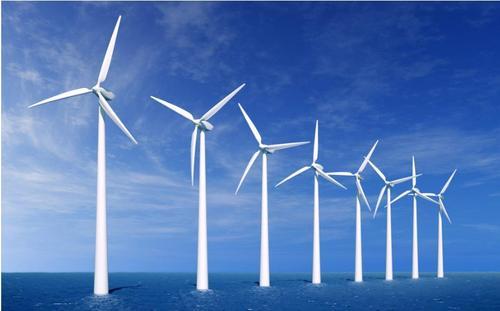 欧洲获得首个海上风能机器人测试中心