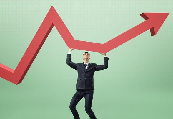 为什么Sunrun股票今天上涨了9%