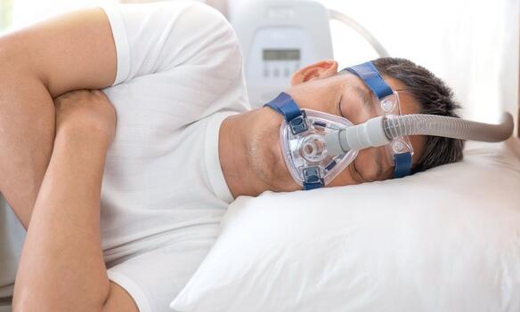 五起举报人诉讼指控该公司非法向医疗保健提供者付款以使用其设备