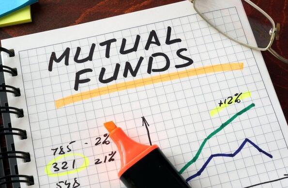 2020年最值得购买的5只共同基金