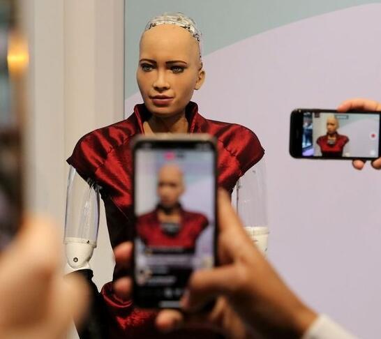 欧洲联盟考虑对人工智能制定更严格的新规定