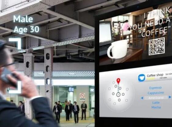 人工智能将如何在2025年推动客户关系发展
