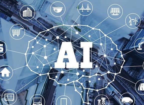 现在购买适合您投资组合的3种最佳人工智能股票