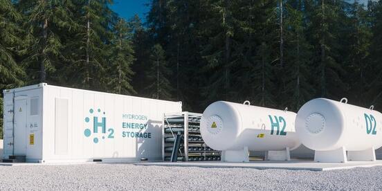 到目前为止对这两家顶级氢燃料电池公司而言到2020年都是好事哪个更可能保持领先