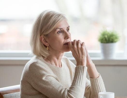 退休前要赚的5钱 担心退休时的钱用光了吗