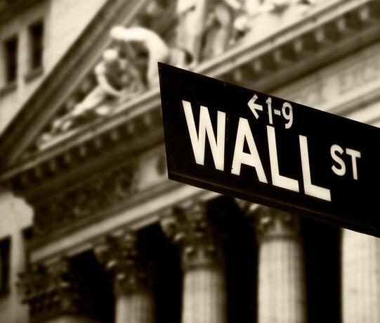 尽管存在批评但股票市场基准比以往任何时候都更加重要