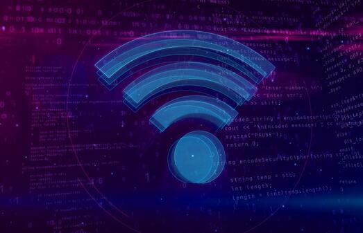 为什么5G对于极限网络可能至关重要