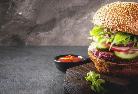 前制造商的诉讼是否会超出肉类的库存表现