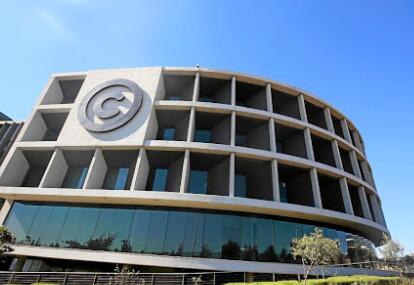 资金短缺的Cell C续签Sharks交易并任命新的董事会成员