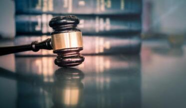 初创企业犯下的5大法律错误