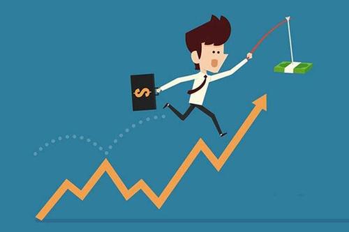 中小型企业和初创企业得到了什么