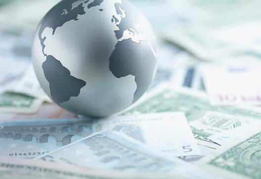 这四种经济趋势可能导致2020年市场崩溃