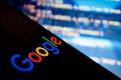 Google试图杀死比特币吗