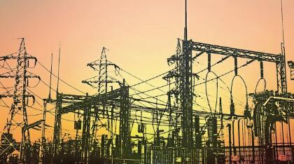 与非洲其他地区一样南非的可再生能源使用迅速增加这是由于技术成本迅速下降