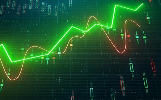 为什么Intelsat股票暴涨21%