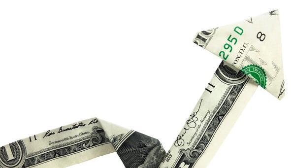 为什么在一月份Wix.com股份上涨了17%