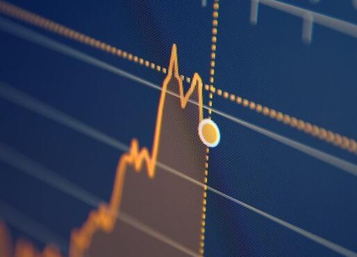 为什么Forescout Technologies股票在周四上涨了20%