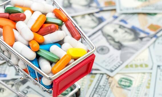 Regeneron Pharmaceuticals第四季度业绩出色的背后是什么