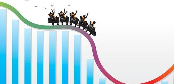 Abiomed降低了盈利预期但并未给市场留下深刻印象